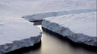 Antarctic melting2