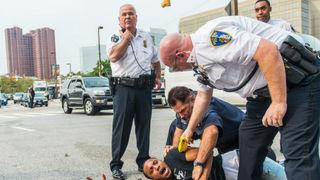 S 4 kwamerose arrest