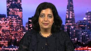 s4 muslim advocates2
