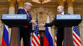 705606 russia summit reuters
