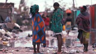 Seg2 mozambique impact 1