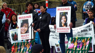 Seg1 missing indigenous women canada 1