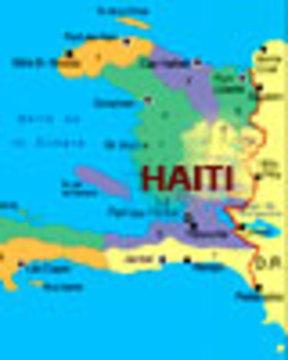 Haitimap3