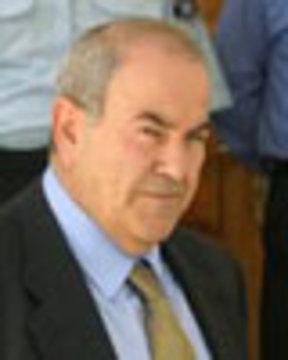 Allawi18