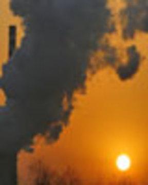 Coaldebateweb
