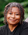 Pulitzer-Winning Author Alice Walker on Obama's First White House Visit as President-Elect