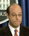 The Greatest Hits of Ari Fleischer