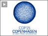 Climate Countdown: Largest Climate Summit in World History Opens in Copenhagen