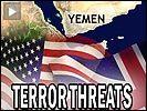 Yemenweb
