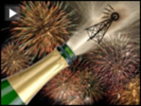 Lpfm celebrate