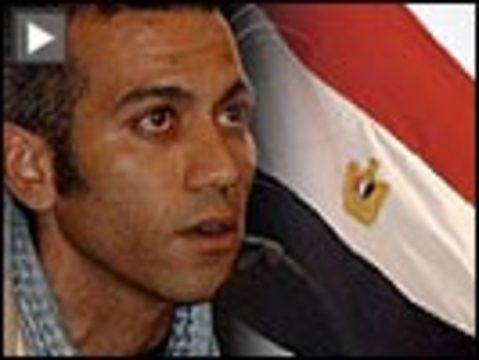 Egypt hossam