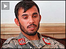 General_abdul_raziq_web