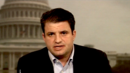 Sportswriter Dave Zirin: Prayers For the People in Boston, Baghdad and Mogadishu