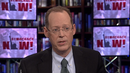 Dr. Paul Farmer on Rwanda's Health Leap, Haiti's Struggles & How Communities Can Repair the World