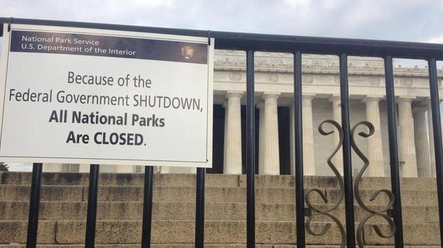 Shutdown01