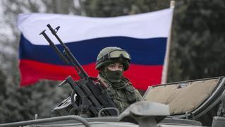 Russia crimea02