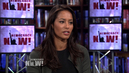 MSNBC's Sole Palestinian Voice Rula Jebreal Takes on Pro-Israeli Gov't Bias at Network & in US Media