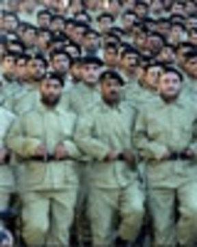 Hezbollah7.27