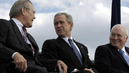 1219_seg3_rumsfeld_bush_cheney
