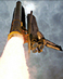 NASA Pushes Ahead With Nukes In Space While New Report Predicts More Space Shuttle Accidents Could Occur