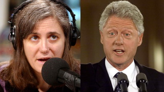 S7 amy vs bill clinton split v2