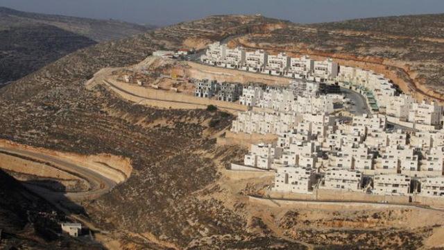 S1 settlements