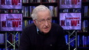 Chomsky: Leftist Latin American Governments Have Failed to Build Sustainable Economies