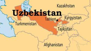 s5 uzbekistan