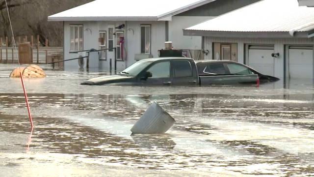 Seg3 flooding 3