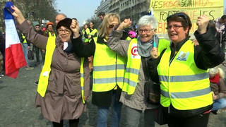 Seg3 yellowvests 4