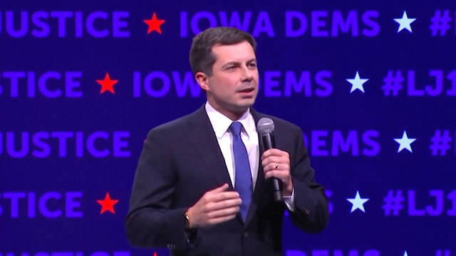 Seg3 mayorpete iowa