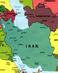 Iranmap1