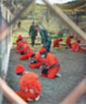 Guanprison