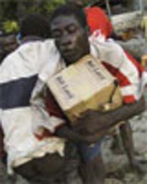Haiti01