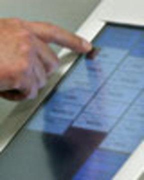 Elecvoting5