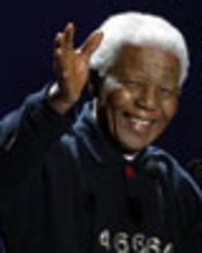 Mandelalive8