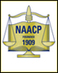 NAACP Turns 100: The History and Future of the Nation's Oldest and Largest Civil Rights Organization
