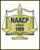 Naacp-web2