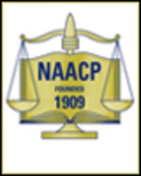 Naacp web2