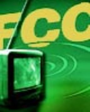 Fcc web2