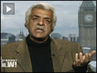 Tariq Ali on Britain's Political Deadlock, Gordon Brown's Resignation and Pakistan's Role in the Times Square Bombing Attempt