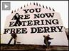 Free-derry