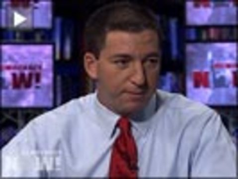 Greenwald web