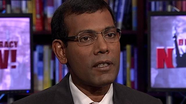 Nasheed