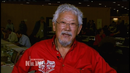 "David Suzuki on Rio+20, ""Green Economy"" & Why Planet's Survival Requires Undoing Its Economic Model"