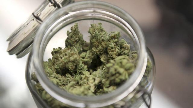 Reu usa marijuana legaliz 1