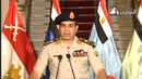 With Deadly Crackdown, Is Egypt's Military Repeating Same Mistakes of Post-Mubarak Transition?