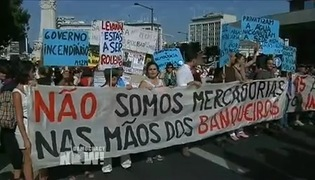 Splash_image20111017-3618-9n6yau-0