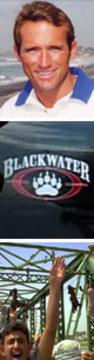 Blackwater4 20