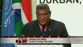 Splash_image20111208-3779-z2kxdq-0
